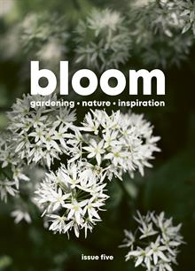 Bloom Magazine Issue 5 Order Online