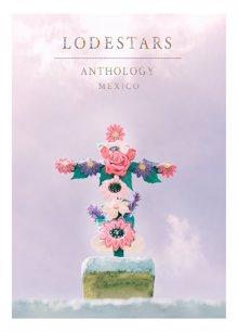 Lodestars Anthology Magazine Issue Issue 13