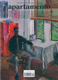 Apartamento Magazine Issue 24