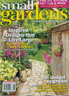 Country Decorating Ideas Magazine N226 Order Online