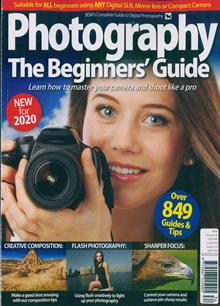 Bdms Com Gd Digital Photo Magazine NO 34 Order Online