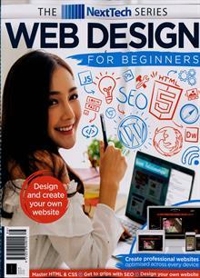 Next Tech Magazine NO 86 Order Online