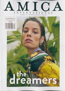 Amica International Magazine 13 Order Online