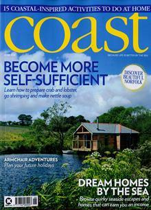 Coast Magazine JUN 20 Order Online