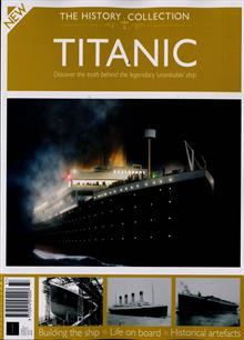 Bz History Collection Magazine NO 37 Order Online