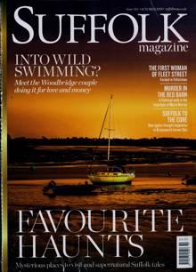 E/Anglia D/Times Suffolk Magazine OCT 20 Order Online