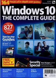 Bdms Desktop Series Magazine NO 30 Order Online