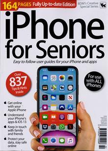 Bdms Creative Spl Series Iphone Magazine NO 22 Order Online