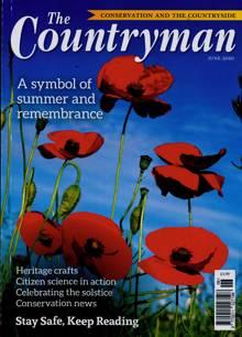 Countryman Magazine JUN 20 Order Online