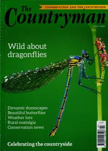 Countryman Magazine JUL 20 Order Online