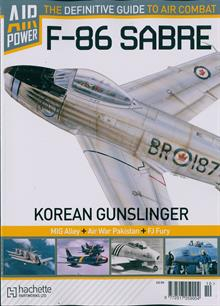 Airpower Bookazines Magazine 12/02/2020 Order Online
