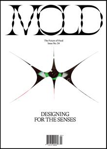 Mold Magazine Issue 4 Order Online