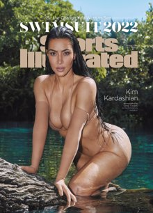Sports Illustrated Swimsuit Magazine ONE SHOT Order Online