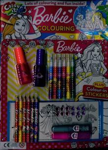 Colour It Magazine NO 5 Order Online