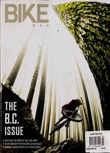 Bike The Mag Magazine MAR-APR Order Online
