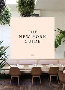 Petite Passport - New York Magazine New York Order Online