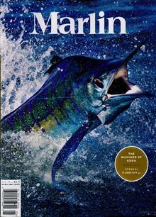 Marlin Magazine 04 Order Online
