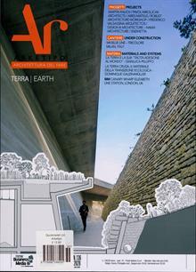 Arketipo Magazine 36 Order Online