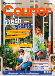 Courier Magazine JUN-JUL 35 Order Online