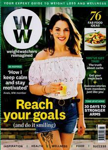 Ww Magazine JUN 20 Order Online