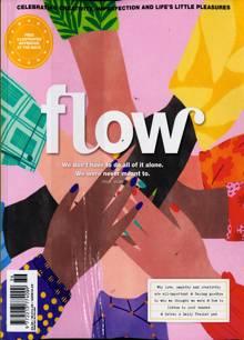 Flow Magazine NO 36 Order Online