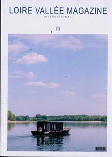 Loire Vallee Magazine 03 Order Online
