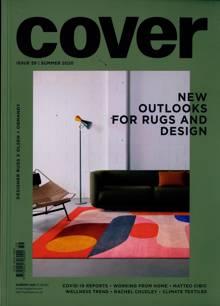 Cover Magazine NO 59 Order Online