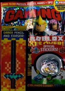 110% Gaming Magazine NO 74 Order Online