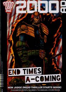 2000 Ad Wkly Magazine NO 2184 Order Online