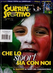 Guerin Sportivo Magazine Issue 05