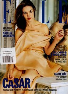 Elle Portugal Magazine 80 Order Online