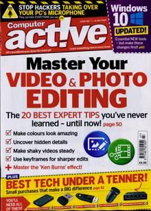 Computeractive Magazine 01/07/2020 Order Online