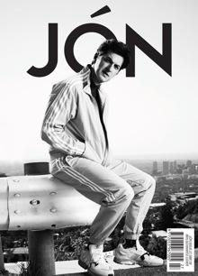 Jon Issue 27 Ben Swchartz Magazine Ben Schwartz Order Online