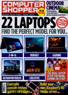 Computer Shopper Cd Magazine SEP 20 Order Online