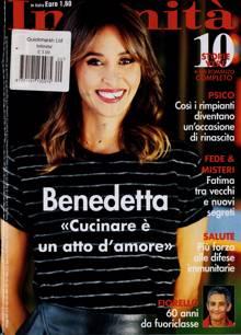 Intimita Magazine Issue NO 20020