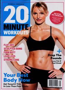 Centennial Health Magazine Issue 31