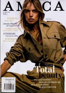 Amica Italian Magazine NO 5 Order Online