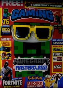 110% Gaming Magazine NO 75 Order Online