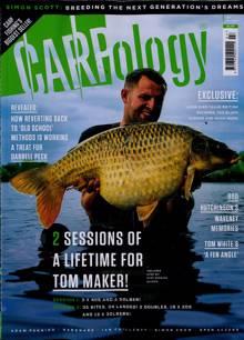Carpology Magazine JUL 20 Order Online