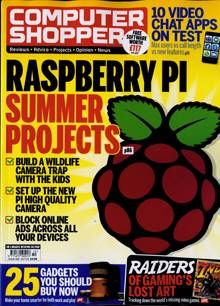 Computer Shopper Dvd Magazine OCT 20 Order Online