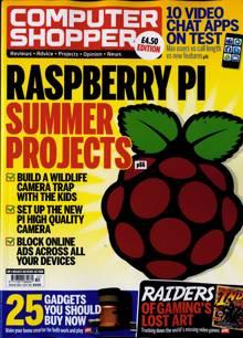 Computer Shopper Cd Magazine OCT 20 Order Online