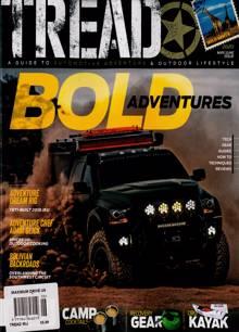 Maximum Drive Magazine 06 Order Online