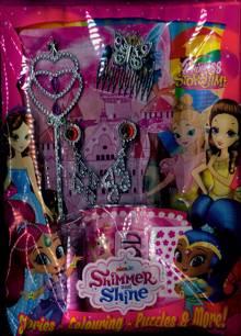 Princess Storytime Magazine NO 11 Order Online