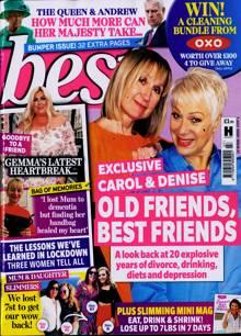 Best Magazine NO 27 Order Online