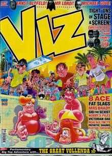 Viz Magazine NO 299 Order Online