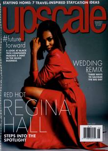 Upscale Usa Magazine 06 Order Online