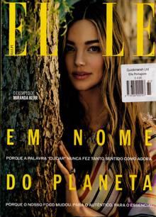 Elle Portugal Magazine 81 Order Online