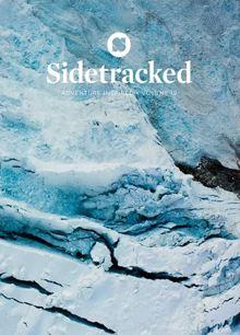 Sidetracked Magazine Vol 19 Order Online