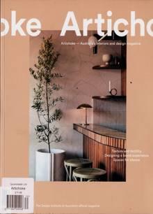 Artichoke Magazine 70 Order Online