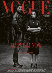 Vogue Magazine SEP 20 Order Online